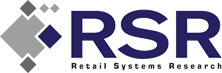 RSR - Retail Systems Research