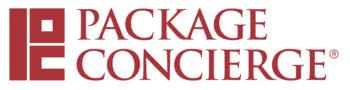 Package Concierge