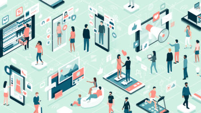 Workforce And Compliance Management In The Age Of Disruption