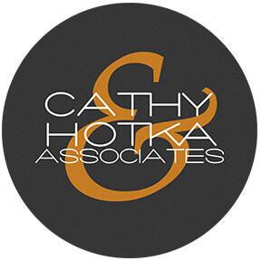 Cathy Hotka Associates