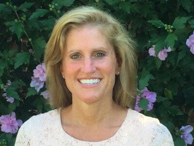 Linda Wolfe