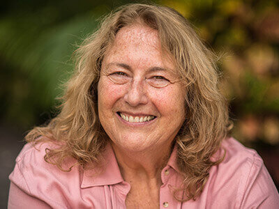 Paula Rosenblum