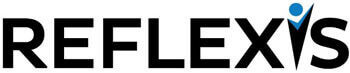 Reflexis Systems, Inc.