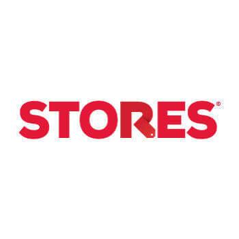 Stores Magazine