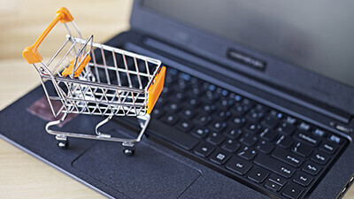 Walmart Demonstrates Agility With Pop-Up eCommerce DCs